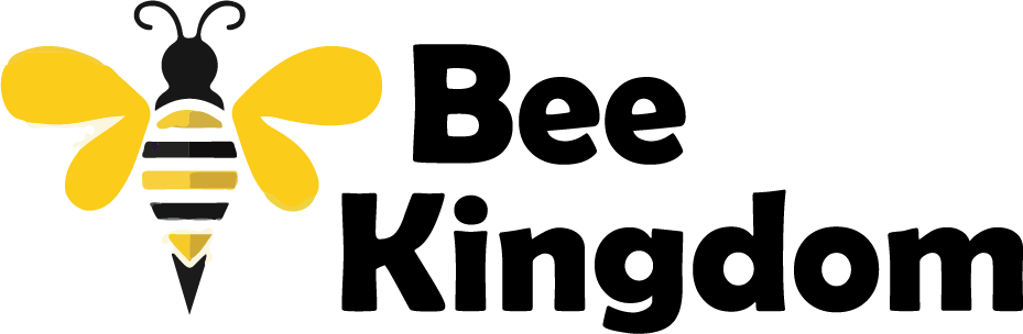 Everything You Need To Know About Online Gambling by Bee Kingdom